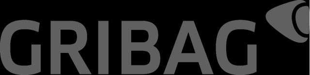 gribag_logo_farbig_rgb
